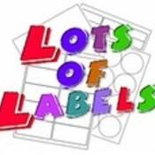 Lg__group_logo1_thumb175