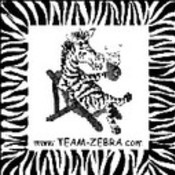 Zebdrinklogo-sm_thumb175