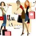 Shopping_clip_art_2_1__thumb128