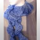 Bluesprialscarf2_thumb155_crop_thumb128