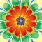Cactus_blossom_thumb48