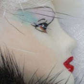 Ladyflip_thumb175