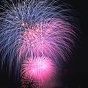 Firework_thumb128