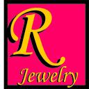 R_jewelry_thumb128