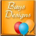 Bays-designs-avatar_thumb128