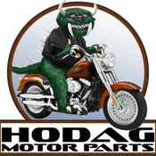 Hodag_logo_thumb175