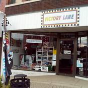 Victory_lane_2_018_thumb175