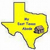 Easttexashome_thumb175