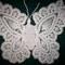Butterflydoily_thumb48