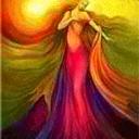 Energy_woman_thumb128