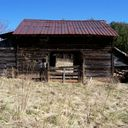 0_familyprint_old_barn_in_north_carolina_thumb128