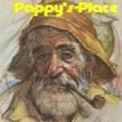 Pappy_s_place_2_thumb175