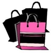 Shopping_thumb175