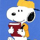 Snoopy_1_thumb128