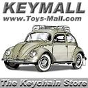 Keymall_new_logo_001_thumb128