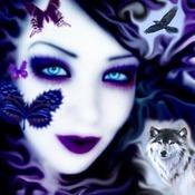 Bonanza_avatar_thumb175