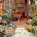 Italy_thumb128