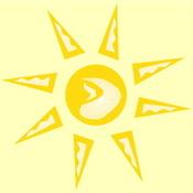 1_2010_star_avatar_thumb175