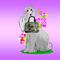 Doggybags_logo_thumb48