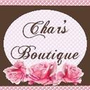 Charsboutiquebonanzleavatarbypatriciad3120_thumb128