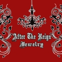 Afterthereignjewelry2_thumb128