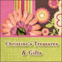 Christinestreasuresavatar_thumb128