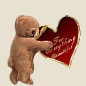 Bear_avatar_thumb175