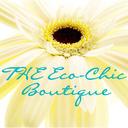 Theeco-chicboutique_bonanzlelogo_thumb128