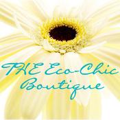 Theeco-chicboutique_bonanzlelogo_thumb175