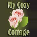 Mycozycottage-175_thumb128