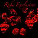 Ruby_exclusives_thumb128
