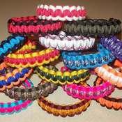 Bracelets_thumb175