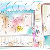Lavender_s_boutique_thumb175
