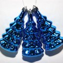 Free_blue_xmas_tree_ornament_thumb128