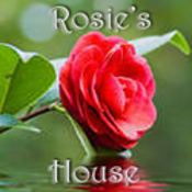 Rosieshouse-avatar2_thumb175