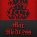 Macmadnessblackskullavatar_thumb128