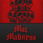Macmadnessblackskullavatar_thumb175