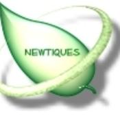 Newtiques_avatar_thumb175