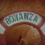 Bonanza_thumb175