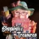 Shopaholicavatar_thumb128