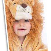 Lion2_thumb175