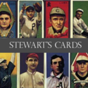 2011-stewartscards-avatar-with_black_background-cropped-refigured__new-01-01-11__thumb128
