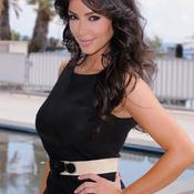 Kim-kardashian-88300_thumb175