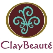 Logocolortextbelow_thumb175