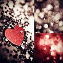 Th_hearts1_thumb128
