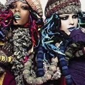 Fashion_img_thumb175