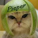 Pieper5_-_06-11_alilbirdy2_thumb128