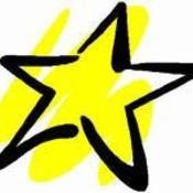 Star_image_thumb175