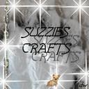 Suzzies3_thumb128