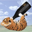 Tiger_tanker_bengal_tiger_wine_bottle_holder_thumb128